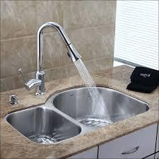 copper faucets kitchen lowes copper kitchen sink second floor
