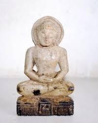 Decorative Buddha Head Old Collectible Rare Brass Decorative Buddha Head Mask Statue