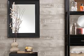 wallpaper ideas for bathrooms magnificent bathroom wall paper photos on installing wallpaper