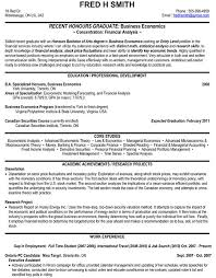 Banking Customer Service Resume Template