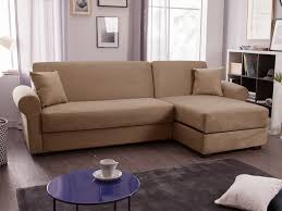 canapé d angle clic clac canape d angle clic clac maison design wiblia com