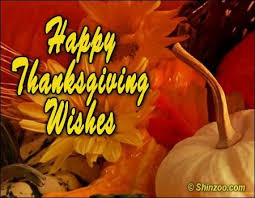 thanksgivingwishes thanksgiving day greeting cards thanksgiving day