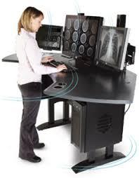 Ergonomic Sit Stand Desk Sit Stand Desk Jpg