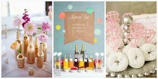 easy bridal shower bridal shower themes for summer wedding maxx info