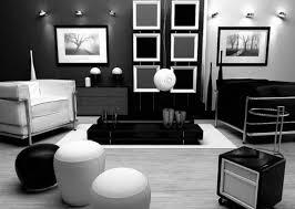 Black Wood Laminate Flooring Red Interior Design Black Brown Detolf Glass Door Cabinet Brown