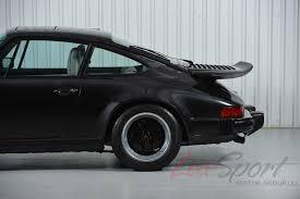 1989 porsche 911 anniversary edition 1989 porsche 911 anniversary edition coupe stock 1989138