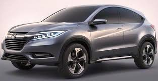 honda car styles honda aims at 90 localization for future car models team bhp