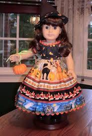 American Doll Halloween Costumes Halloween Costume Emily U0027s Mask Weallsew