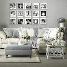 grey walls brown sofa grey walls brown couch medium size of living living room ideas