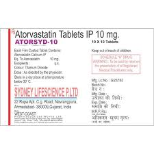 Runescape Experience Table Lipina U201310mg Atorvastatin 10 Mg Tablet U2013 West Coast Pharmaceuticals