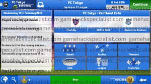 soccer manager 2017 hack generator for unlimited sm credit and cash