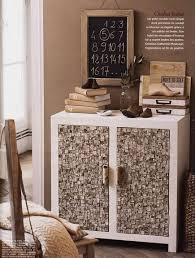 18 best birchwood furniture images on pinterest birch bark