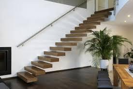 treppen meister treppenbau planungswelten