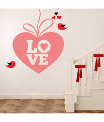days cool home wall decals for decors