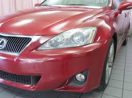 lexus pink 2012 used lexus is 250 4dr sport sedan automatic rwd at north