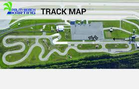 Map Of Palm Beach Florida by Palm Beach Karting Go Kart Racing Go Karting Go Kart Grand Prix