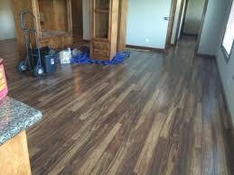 137 best laminate images on laminate flooring