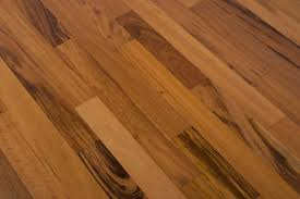 tigerwood hardwood flooring tigerwood 3 4 x 5 x 1 7