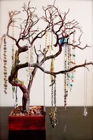 i desperately want this jewelry tree to keep my jewelry all