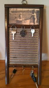 Antique Laundry Room Decor by Best 25 Washboard Decor Ideas Only On Pinterest Laundry Room
