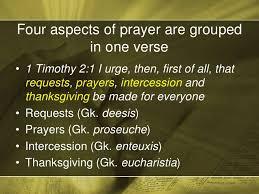 090920 godly prayers for a godless society