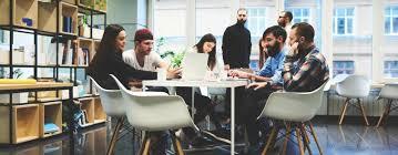 cherche emploi menage bureau cherche travail menage bureaux meilleur de accueil région photos