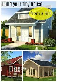 tiny house designs tiny house plans diy tiny house