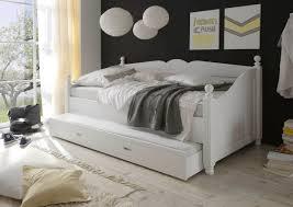 Schlafzimmer Bett Ecke Typenprogramme Cinderella Massive Naturmöbel
