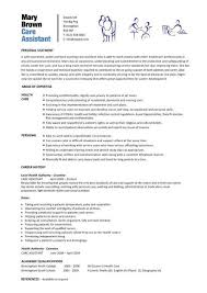Home Health Care Aide Resume Sample by Healthcare Resume Template Healthcare Assistant Resume Nhs Sales