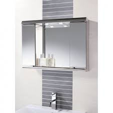 interior design 21 bathroom wall cabinet with mirror interior