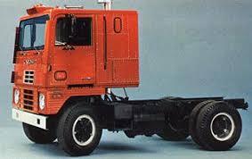 dodge semi trucks big dodge trucks 61 71 dodge truck website