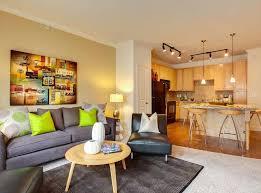 Contemporary Garage Apartment Interior Designs This Boulder In - Garage apartment design ideas
