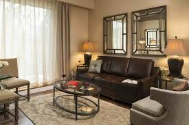 livingroom images image gallery of small living rooms