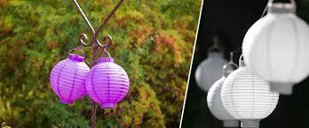battery operated paper lantern lights battery operated paper lanterns led paper lanterns
