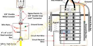 do staircase wiring with 3 different methods electrical online in