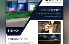 real estate brochure templates psd free real estate brochure templates psd free bbapowers info