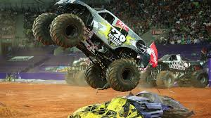 monster truck show melbourne major monster jam announcement in hemming park firstcoastnews com