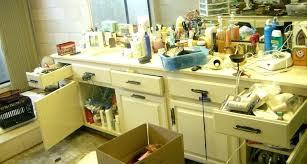 bathroom cabinet storage ideas small bathroom vanities with storage bathroom vanity organizers