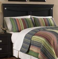 Brushed Nickel Headboard Wall Decor Can Really Change The Feel Of A Room Just Imagine
