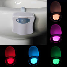 online get cheap led night light toilet bowl bathroom lamp