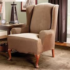 Slipcovers For Upholstered Chairs Furniture Attractive Furniture For Living Room Design And