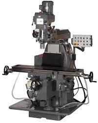 turret milling machines online ajax machine tools