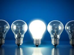 ben franklin light bulb energy efficient light bulbs save you money mister sparky electrical