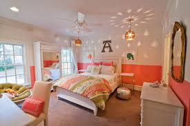 Furniture Paint Ideas by Wall Bedroom Contemporary Paint Colors For Bedroom Paint Colors
