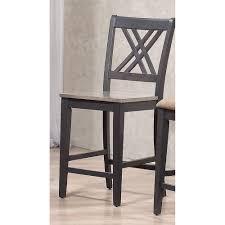 iconic furniture free shipping authorized dealer