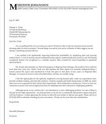 cover letter generator apa title page generator cover letter style fax creator