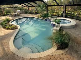 backyard ideas backyard pool ideas tremendous small backyard