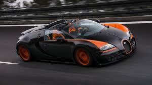 Bugatti Starting Price On Board Video With Bugatti Veyron 16 4 Grand Sport Vitesse Wrc