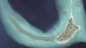sterneküche münchen malediven urlaub 2015 zwei neue resorts mit sterneküche