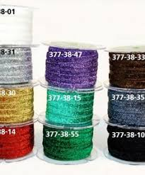 velvet ribbon wholesale 1 8 inch by 50 yard velvet ribbon available at wholesale pricing
